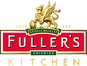 Fullers Kitchen